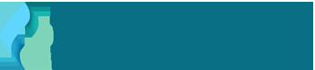 Cursos Farmacêuticas Logotipo