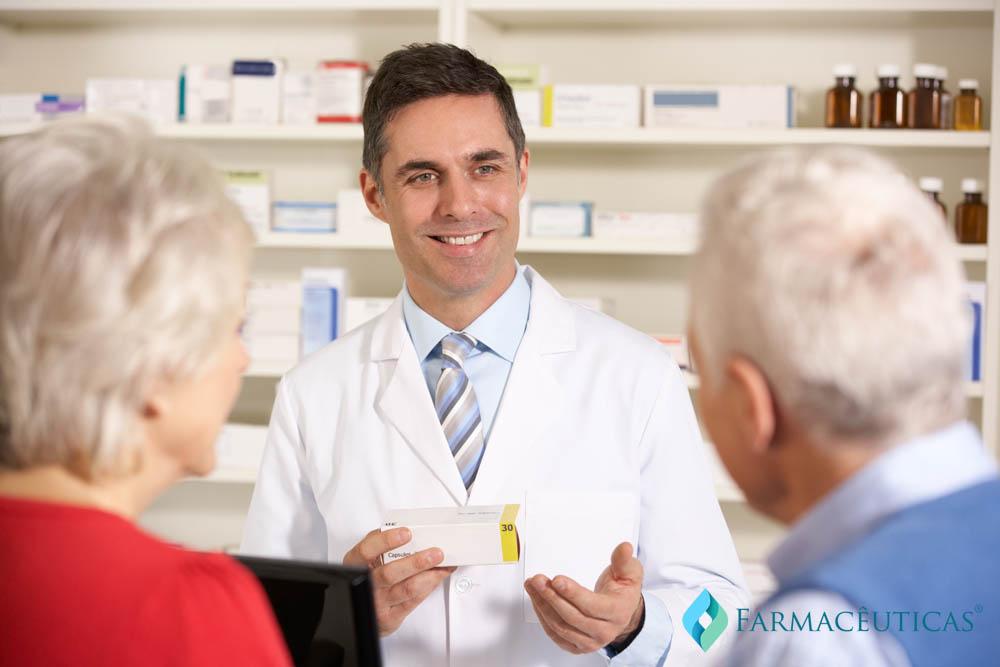 curso-de-farmacia-clinica-diabetes