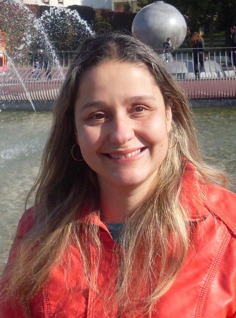 Lilian Ansaloni