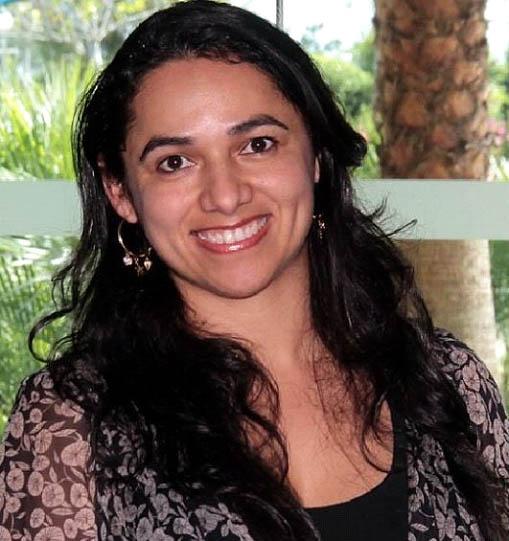Joselene Farias