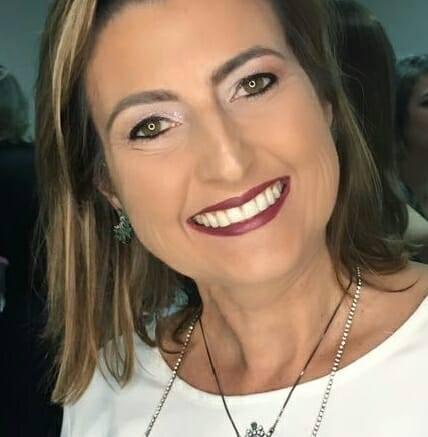 Fernanda Crossi Pereira de Toledo